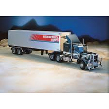 Tamiya 300056301 King Hauler 1:14 Electric RC Model Truck Kit From ... Rc Trailers Youtube Tamiya 300056335 Mercedes Benz Actros 1851 Gigaspace 114 Electric Custom Built 14 Scale Peterbilt 359 Truck Model Unfinished Man Build A Plow Truck Stop Buy Bruder 3550 Scania Rseries Tipper Online At Low Prices Scania R560 Wrecker 8x8 Towing King Hauler Semitrailer Series Number 34 Remote Controlled Hot Sale Rc Car Wltoys A979 118 24gh 4wd Monster Control 1 4 Semi Trucks Amazing Carson Modellsport 907060 Goldhofer Loader Bau Stnl3 Super Sound Trailermp4 56346 Tractor Kit Man Tgx 26540 6x4 Xlx Gun