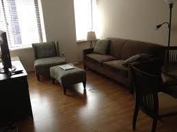 Full Size Of Living Roomnormal Room Designs Apartment Normal Rustic