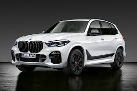 BMW Reveals 2019 X7 Fullsize SUV, X5 M Performance Parts 2018 Bmw X5 Xdrive25d Car Reviews 2014 First Look Truck Trend Used Xdrive35i Suv At One Stop Auto Mall 2012 Certified Xdrive50i V8 M Sport Awd Navigation Sold 2013 Sport Package In Phoenix X5m Led Driver Assist Xdrive 35i World Class Automobiles Serving Interior Awesome Youtube 2019 X7 Is A Threerow Crammed To The Brim With Tech Roadshow Costa Rica Listing All Cars Xdrive35i