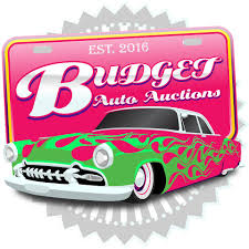 Budget | Budget Bridal By Connie | Places Directory Badger Truck Parts Save Money With Quality Used Truck Parts Sharrocks Auto Wrecking Home Facebook Build Your Own Muscle A Dulcich Tour Of Trucks Roadkill Jeep Cherokee Front Door Window Regulator Used Budget Iron And Metal Recycle Scrap Pick Up Hamilton Low Chevy 350 Small Block Engine Hot Rod Network Junkyard Jamboree Hunting For Automotive Tasure In The Twentieth A1 Repair Inc Air Cdition 6614710687 1964 Chevrolet C10