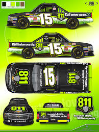 Billy Boat Motorsports Expands With NASCAR Camping World Truck ... Ultimas Vueltas De Chevrolet Silverado 250 En Mosport Nascar Camping World Truck Series Archives The Fourth Turn 2017 Homestead Tv Schedule Racing News Gallagher Elliott Headline Halmar Friesen Continues Its Partnership With Gms For Heat 2 Confirmed Making Sense Of Thsport Seeking A New Manufacturer In Iracing Trucks Talladega Surspeedway Unoh 200 Presented By Zloop Ill Say It Again Nascars Needs Help Racegearcom