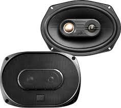Polk Ceiling Speakers India by Polk Audio Dxi691 6