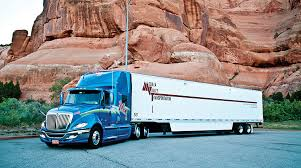 100 Valley Truck And Trailer Michelin Offers Aerodynamic Kit Transport Topics