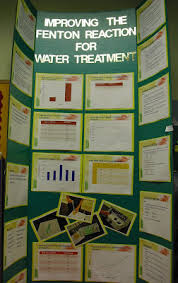 Do You Have A Science Fair Coming Up Here Are Some Very Helpful Links Putting Together Your Display Board