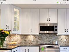 Busby Cabinets Gainesville Fl by Image Result For Shiloh American Poplar Cadet Cabinets Kitchen