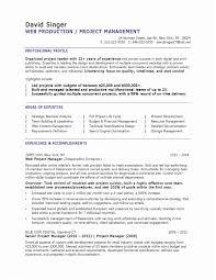 Resume Sample Canada Samples Maggi Locustdesign Of Example Canadian Examples