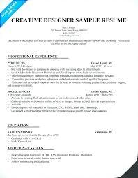 Jewelry Designer Resume Examples Ideas Pro Sales Art Jobs Directory Reception Menu Jewellery Exampl