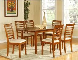 Black Kitchen Table Set Target by Target Kitchen Table Target Kitchen Table Target Kitchen Table