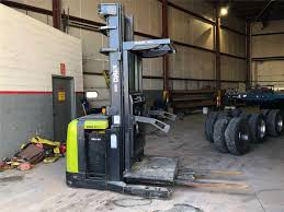 USED Forklift For Sale, USED Scissor Lifts For Sale, USED Boom Lifts ... Raymond Swing Reach Turret Truck Model 960csr30t Sn 960 Greg Rask Infolink User Support Crown Equipment Cporation Trucks Lift Crowns Wning Tsp 6000 Order Picker Wwwc Flickr Archives Watts News Pallet Jack Forklft Dealer New Used Forklift With Auto Positioning Opetorassist Technology 201705 2012 Electric Drexel Slt35ac Man Down Fl1180 Rr522545 24000 Warehouselift More Than Meets The Eye Rr 5700 Attains Narrow Aisle Tsp