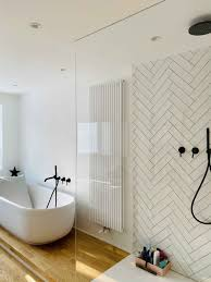 schönes bad design für designer badezimmer seite 4