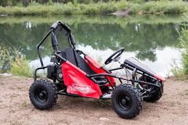 Amazon.com: Coleman Powersports 98cc/3.0HP CK100-S Go Kart: Automotive Gravedigger Mini Monster Truck Gokart Youtube Ferrari Vs Go Kart Who Will Win Gokart Based On Smart Car Saw This Baja Motsports Br Flickr 1 Injured As Shriners Tiny Cars Boats Planes 18wheelers Pinterest Carter Brothers Mini Part Youtube Grave Digger Go Kart Monster Truck Table Top Racing World Tour Pc Review Darkzero Lego Ideas Bros Monster Kart Jam Leaps Into The Coast Coliseum Saturday And Sunday Motorhome Mashup 2 Challenge Dirt Every Day Pin By Ana Paula Ribeiro Carros Monsters