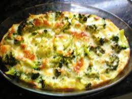 gratin brokkoli kartoffel auflauf