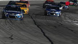 Christopher Bell Dominates In Truck Series Win At Atlanta Noah Gragson Gets Nascar Truck Series Win At Kansas Speedway The Drive Kyle Busch May Have Won Tonights Camping World Race Results Eldora Matt Crafton Pulls Away Late For Dirt 2017 Winners Photo Galleries Nascarcom Derby Truckmms 200 Presented By Caseys Does Need More Dirt Races In The Wake Of 2016 From Pocono Raceway Httpsracingnews 2018 Racing Schedule Results Christopher Bell Takes Title