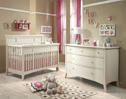 meuble rangement chambre bébé meubles chambre bebe commode lit meuble rangement chambre bebe pas