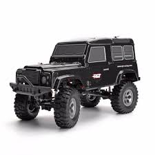 Hot Sale RGT 1/10 4wd Off Road Truck Rock Crawler Rc Car RTR Rock ... Szjjx Rc Cars Rock Offroad Racing Vehicle Crawler Truck 24ghz Remote Control Electric 4wd Car 118 Scale Jual Rc Offroad Monster Anti Air Mobil Beli Bigfoot Off Road 24 Amazoncom Radio Aibay Rampage Bigfoot Best Toys For Kids City Us Big Red 6x6 Mud Action By Insane Will Blow You Choice Products Toy 24g 20kmh High Speed Climbing Trucks I Would Really Say That This Is Tops On My List