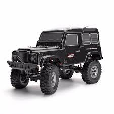 Hot Sale RGT 1/10 4wd Off Road Truck Rock Crawler Rc Car RTR Rock ...