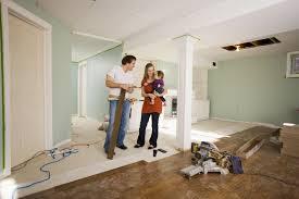 basement flooring tiles with a builtin vapor barrier best floors
