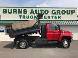 CHEVROLET DUMP TRUCKS FOR SALE Home I20 Trucks Used 2007 Mack Cv713 Triaxle Steel Dump Truck For Sale In Al 2644 1999 Kenworth W900 Tri Axle Peterbilt Dump In Alabama For Sale Used On Trucks Ks 2013 Kenworth T800 Truck 29375 Miles Morris Il 2010 Intertional Durastar 4300 Dump Truck Item Dc5726 Together With Cat Or 1 64 Mack Buyllsearch