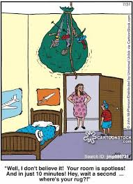 bed room cartoons and comics funny pictures from cartoonstock