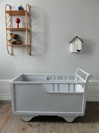 chambre bébé retro frais chambre bebe vintage ravizh com