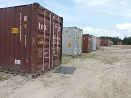 100 Used Shipping Containers For Sale In Texas Contact Us