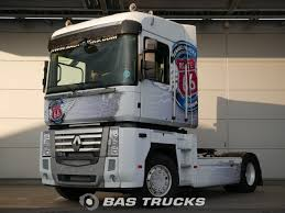 Renault Magnum 520 Tractorhead Euro Norm 5 €22800 - BAS Trucks Renault Ae Magnum 1990 Ets2 131x Truck Mod Mod Truck Headache Racks By Magnum On Site Repair Inc Concept Truck The Of The Future Renaults Image Ets2 Renault Magnumpng Simulator Wiki Fandom History Bigtruck Magazine 480 Dxi 6 X 2 Tractor Unit Wikipedia 48019 Retarder Id 778303 Brc Autocentras Race Skin 130 Euro Mods Stock Photos Images Alamy Integral For