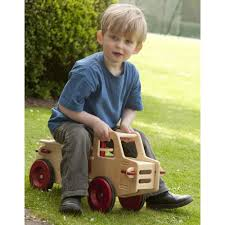 Buy Moover Ride-on Dump Truck | BuggyBaby Toys & Walkers | Play Best Choice Products Kids Pedal Ride On Excavator Front Loader Truck Thats What Shes Reading Weekly Virtual Book Club For A John Deere Tractor Toys And Ons Product Talk Kiddie Ride Tonka Dump Truck Coin Op Item Is In Used Cdition Buy Caterpillar Online At Toyuniverse Australia Battery Powered Ride On Dump Truck Newcastle Tyne And Wear F9065f97 93ed 4467 B332 5574add1199e 1 Trucks Coloring 1f Belaz 75710 Worlds Largest Dump Skyscrapercity The Remote Controlled Inflatable Hammacher Schlemmer Toy Keystone Rideem Mfgd By Mfg Co Tipper Dumper W Bucket 12v Electric Tonka