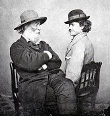 Walt Whitman The Wound Dresser Pdf by Walt Whitman Wikipedia