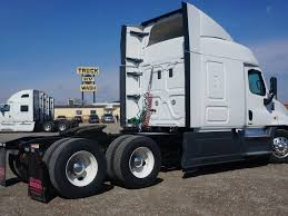 2015 FREIGHTLINER CASCADIA SINGLE AXLE SLEEPER FOR SALE #9241 Used 2007 Freightliner Columbia 120 Single Axle Sleeper For Sale In Lvo Tractors Semis 379 Peterbilt Single Axle Truck Single Axle Dump Truck For Sale Youtube Mack Cxp612 Box Sale By Arthur Trovei 2010 Scadia 125 Daycab 2009 Intertional Durastar 4400 5th Wheel Valley Commercial Trucks Miller Used 2004 Peterbilt Exhd California Compliant 1999 Rd690p Dump Trucks W Alinum Beds