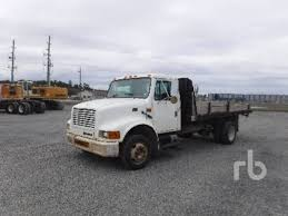 International 4700lp For Sale ▷ Used Trucks On Buysellsearch 2004 Western Star Dump Truck Together With 1969 Gmc Also Kidoozie Used Dump Trucks For Sale Great Trucks For Sale In Arkansas On Peterbilt Insurance Missippi The Best 2018 Quad Axle Wisconsin 82019 New Car Intertional Harvester Pickup Classics For On Japanese Mini Dealers Florida Unique Rogers Manufacturing Bodies 1985 Marmon Eatonfuller 9 Speed Transmission 300 Covers Delta Tent Awning Company
