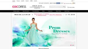 Ericdress: Reviews And Coupons - PandaCheck Ericdress Vivid Seats Coupon Codes Saving Money While Enjoying The Ericdress Coupon Promo Codes Discounts Couponbre Ericdress Reviews And Coupons Pandacheck Promo Code Home Facebook Blouses Toffee Art New York City Tours Promotional Mvp Parking How To Get Free When Shopping At Youtube Verified Hostify Code Sep2019 African Fashion Dashiki Print Vneck Slim Mens Party Skirts Discount Pemerintah Kota Ambon