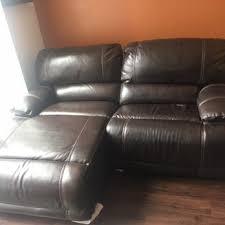 sofa mart 14 photos 38 reviews furniture stores 9012