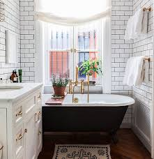 Best Plant For Bathroom Feng Shui by 25 Small Bathrooms With Good Feng Shui