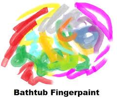 Bathtub Fingerpaint Soap Recipe by Fingerpaint Recipe