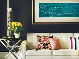 Best Living Room Paint Colors 2013 by 8 Best Ppg Voice Of Color 2013 Trends Images On Pinterest Spaces