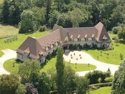 hotel avec piscine interieure normandie 14 hotel villers sur