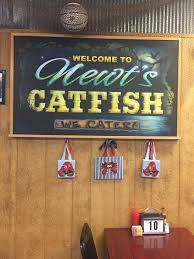 Patio 44 Hattiesburg Ms by Newt U0027s Catfish Seafood 503 Elks Lake Rd Hattiesburg Ms