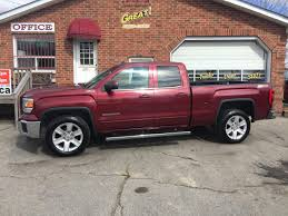 Used 2014 GMC Sierra 1500 SLE Z71 4X4 5.3 For Sale In Bowmanville ... Used 2004 Gmc Sierra 2500hd Service Utility Truck For Sale In Az 2262 East Wenatchee Used Vehicles For Sale Pickup Truck Beds Tailgates Takeoff Sacramento Trucks For In Hammond Louisiana 2005 Sierra 1500 Durham Nc 2016 Slt 4x4 In Pauls Valley Ok 2002 Sle Stock 170677 Sale Near Columbus Oh Gorgeous Design Gmc 2 Door 2015 Regular Midmo Auto Sales Sedalia Mo New Cars Service Heavyduty