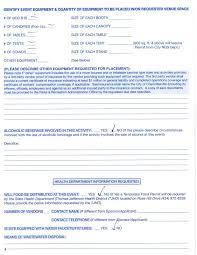 Delta Faucet Jackson Tn Human Resources by Document Dump Jason Kessler U0027s Permit Application And Insurance