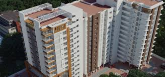 Welcome To Veda Heights Elegant Apartments| Chennai Best Elegant ... Bell Flower Apartments Chennai Flats Property Developers Flats In Velachery For Sale Sarvam In Home Design Fniture Decorating Gallery Real Estate Company List Of Top Builders And Luxury Low Budget Apartmentbest Apartments Porur Chennai Nice Home Design Vijayalakshmi Cstruction And Estates House Apartmenflats Find 11221 Prince Village Phase I 1bhk Sale Tondiarpet Penthouses For Anna Nagar 2 3 Cbre