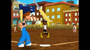 Backyard Baseball 2005 Lets Play Vs Marlins - YouTube Backyard Baseball Sony Playstation 2 2004 Ebay Video Game Outdoor Goods Games Pc Home Decoration For Xbox 360 Seball Video Games Fniture Design And Ideas 82 Best Playstation Images On Pinterest 2005 Lets Play Vs Tigers Youtube 2001 Angels Wombats Commentary Over Pc