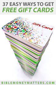 37 Easy Ways To Get Free Gift Cards (2020 Update) How To Order With 6 Easy Steps Uq Th Customer Service 37 Easy Ways To Get Free Gift Cards 20 Update Fly Business For Less Experience Class Great Sprouts Farmers Market For 98 Off Save An Additional 5 Off All Already Discounted Gift Cards Giving A Black Credit Or Discount Card Hand On Bata Offers Coupons Minimum 50 Jan Expired 20 Back At Macys Stack W Coupon Certificate Voucher Card Or Cash Coupon Template Baby Gap The Celebrity Theater Discounted Hack Rdcash Cardpool Kitchn Sitewide With Promo Code