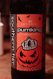 Leinenkugel Pumpkin Spice Beer by 30 Best Fruit Beer Images On Pinterest Craft Beer Beer And Beer