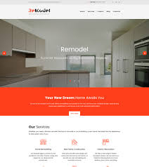 100 Home Design Publications Remodel Renovation And Interior Moto CMS 3 Template