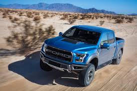Ford F-150 Raptor, Ranger Top What's New This Week On PickupTrucks ... 20 Best Off Road Vehicles In 2018 Top Cars Suvs Of All Time Bollinger Motors Shows Off Pickup Version Its Electric Suv Roadshow Watch An Idiot Do Everything Wrong Offroad Almost Destroy Ford Toyota Tacoma Trd Review Apocalypseproof Pickup Capabilities The 2019 Ram 1500 Rebel Austin Usa Apr 11 Truck Lego Technic Youtube Hg P407 Offroad Rc Climbing Car Oyato Rtr White Trends Year Day 4 Trails