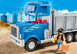 Dump Truck - 5665 - PLAYMOBIL® USA Filecase 340 Dump Truckjpg Wikimedia Commons Madumptruck1024x770 Western Maine Community Action Dump Truck Vocational Trucks Freightliner Fancing Refancing Bad Credit Ok Truck Overturns At I20west Ave Again Rockdale Bell Articulated Trucks And Parts For Sale Or Rent Authorized 1981 Gmc General 10yrd For Sale Rickreall Or T3607 Filelinn Tracked Pemuda Baja Custom Bodies Flat Decks Mechanic Work 2019 New Star 4700sf 1618 Cubic Yard Premier Overturned Dumptruck On I10 West