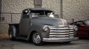 My Dipped 1948 Chevy Truck, Anthracite Grey With A White Metallic ... 1948 Chevrolet Truck Crash Course Hot Rod Network Chevy Pickup Metalworks Classic Auto Restoration Tci Eeering 51959 Suspension 4link Leaf Flatbed Trick N 5window 29900 Car Center Black Beauty Photo Image Gallery Cab Jim Carter Parts 3600 Flatbed Truck Reserved Lowered Mikes Chevy On An S10 Frame Build Youtube Stock Royalty Free 15572 Alamy 5 Window F174 Dallas 2016