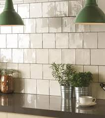 tile and designs inc