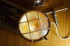 brass nautical wall lighting fixtures ebay