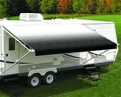 Replacement Awning For Camper Power Awning Patio Awnings Camping ... Sprinter Manual Awning Demstration Youtube Appears End Cap All Manufacturers Which Purchased Units I Power Electric Rv Wind Sensor Patio Dumping During Awnings Camping World Chrissmith Photos U Uucaravan Images Dorema Traveller Air Weathertex Coachmen Chaparral Wheel For Sale By Owner Rv Online Repairing My Dead Best Collections Hd Gadget Windows Mac Android Cafree Cversion Of Colorado Dometic Motorhome Biking Day Mtb Mountain Bike